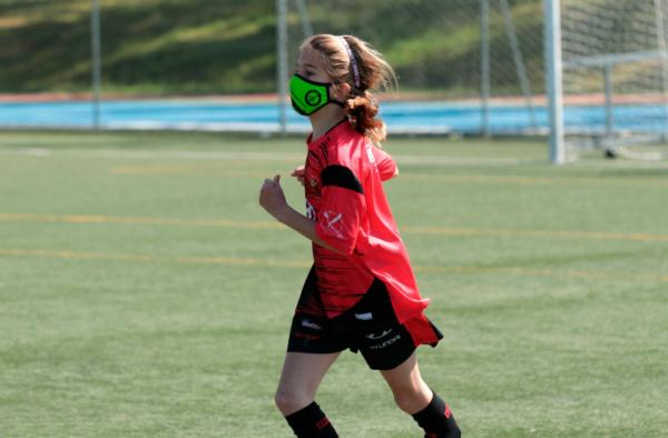 sporting carbajosa
