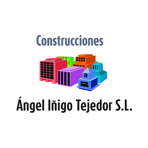 angel tejedor consrtrucciones