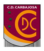 Logo CDCarbajosa