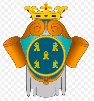 escudo pearanda de bracamonte 1